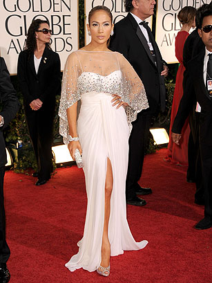 Have hit Fat jennifer lopez pusy can look