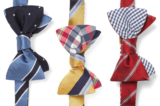 tie it in a bow 15 extraordinary gifts for fatheru002639s day time dad who ties his 8 year olds shoes might actually be a good dad 611x404
