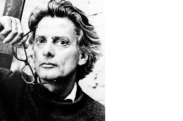 Richard Avedons Legacy >> Richard Avedon All Time Top 100 Icons In Fashion Style And Design