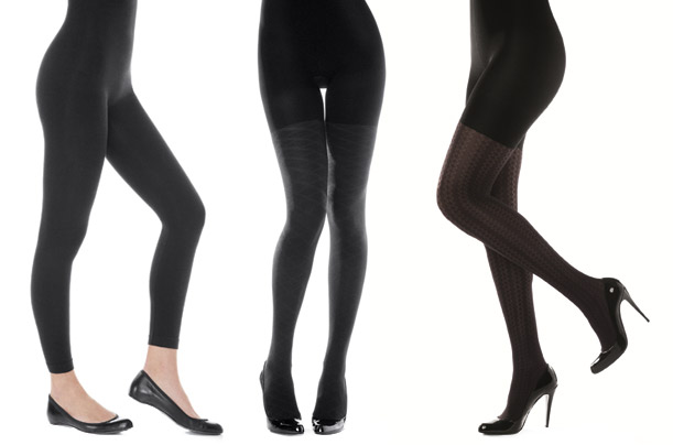 Top100 Pantyhose Sites
