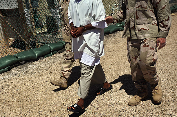 torture in guantanamo essay Guantanamo, iraq, afghanistan, and the secret dungeons where the us   essays on torture edited by sanford levinson, contains thoughtful essays from a .