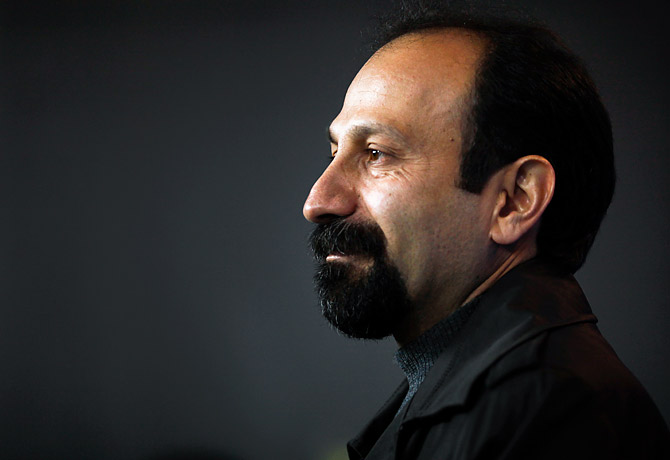 asghar farhadi wikiasghar farhadi salesman, asghar farhadi film, asghar farhadi oscar, asghar farhadi interview, asghar farhadi a separation, asghar farhadi the guardian, asghar farhadi movie, asghar farhadi imdb, asghar farhadi wiki, asghar farhadi last movie, asghar farhadi past, asghar farhadi trump oscar, asghar farhadi height, asghar farhadi forushande, asghar farhadi quotes, asghar farhadi photo, asghar farhadi kinopoisk, asghar farhadi email address, asghar farhadi interview with haaretz, asghar farhadi director