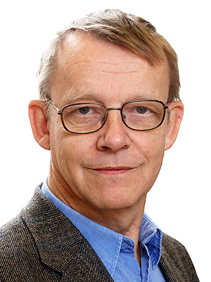 Image result for hans rosling