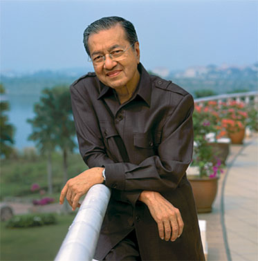 http://img.timeinc.net/time/asia/covers/501061106/images/373_mahathir.jpg