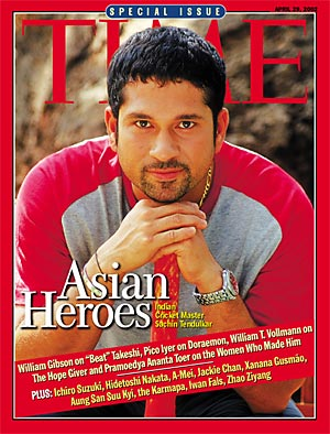 http://img.timeinc.net/time/asia/features/heroes/images/gallery_sachin.jpg
