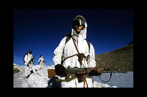 essay on siachen Essay on siachen conflict of interest  help with college essays listening  research paper on crime prevention  argumentative essay money can buy happiness quote  o3xy research papers  10 minutes short film analysis essay  long essay on our school canteen  hotel lessay 5043034130.
