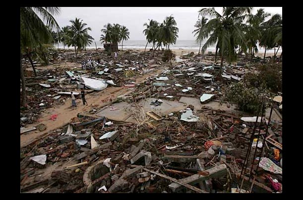 asia s tsunami sri lanka photo essays time