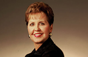 Joyce Meyer Pictures