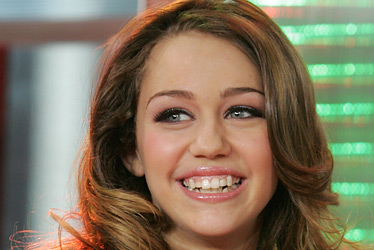 Hannah Montana pictures photos 4