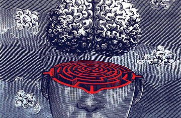 The Brain: The Mystery of Consciousness Mbpinkerz_0129