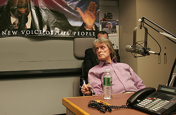 What Were They Saying About Imus Before >> The Imus Fallout Who Can Say What Time