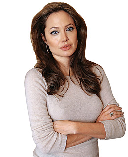 http://img.timeinc.net/time/daily/2007/0704/angelina_jolie.jpg