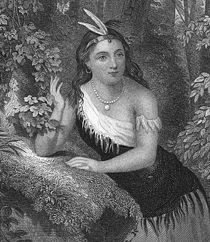 external image a_james_pocahontas_0507.jpg