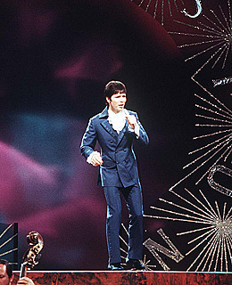 eurovision_cliff_richard.jpg