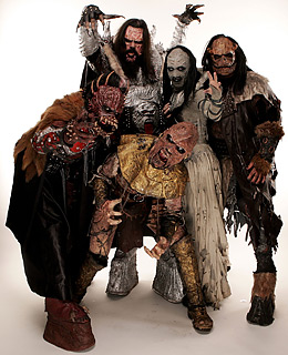 http://img.timeinc.net/time/daily/2007/0705/eurovision_lordi.jpg