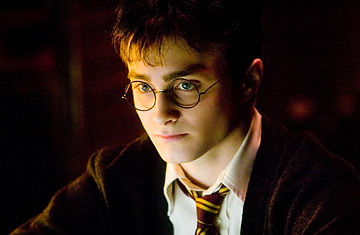 essays on harry potter and the sorcer Free essay: and in the end of the book, gryffindor house wins the house cup the main characters are harry potter, ronald weasely, and hermione granger.