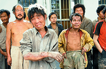 http://img.timeinc.net/time/daily/2007/0706/a_china_slaves_0619.jpg