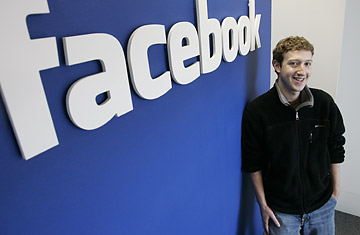 The image http://img.timeinc.net/time/daily/2007/0707/zuckerberg_0716.jpg cannot be displayed, because it contains errors.