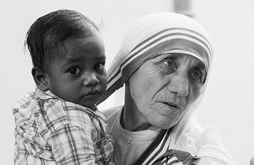 mother_teresa_0820.jpg