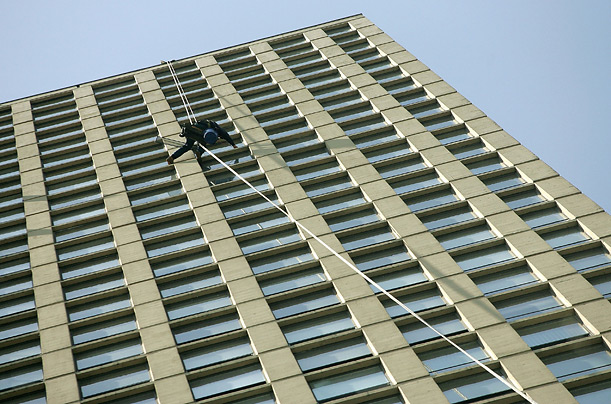 Window washing cleaners glass