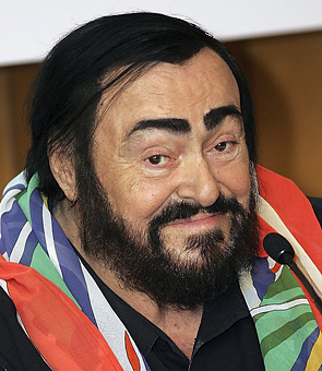 [Immagine: pavarotti_0905.jpg]