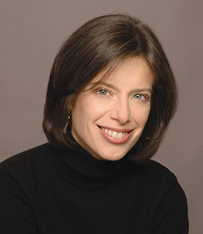 Susan Faludi