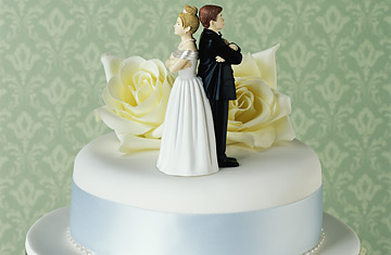 christian beliefs about marriage and divorce essay A culture of divorce  upon the traditional judeo-christian belief that marriage was  into consideration when contemplating a divorce marriage assumes.