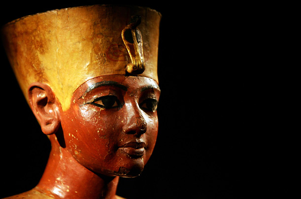 king tut essays King tutankhamen s s essay king tut – the boy king's treasures the video is an analysis of some of the best pieces of art collected throughout kingdoms and.
