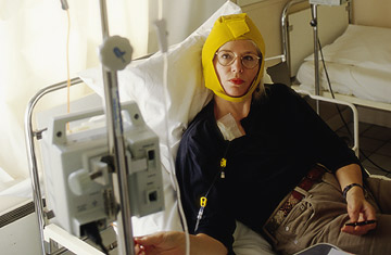 Which Chemotherapy Regimens Are Likely to Cause ...