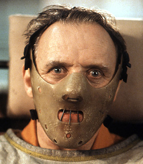 Avatar for Hannibal Lecter