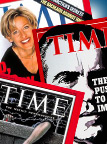 The Best TIME Covers
