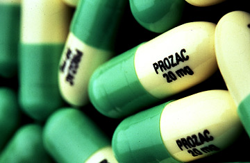Prozac is the world's most widely prescribed antidepressant; it has been used by more than 35 million people worldwide. While it cannot be said to
