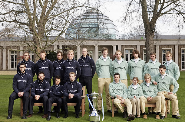 oxford cambridge boat race university uk sports