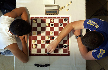 http://img.timeinc.net/time/daily/2008/0807/chess_olympics_0729.jpg