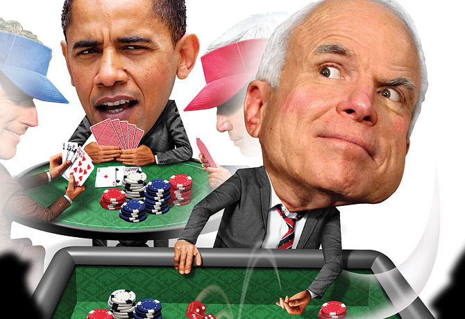 Mccain tax gambling spielbanken online international casinos