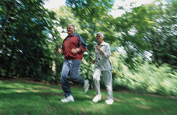 http://img.timeinc.net/time/daily/2008/0808/elderly_jog_0811.jpg