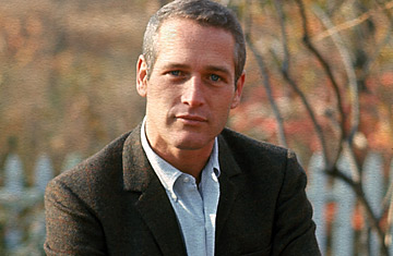 paul newman robert redford moviepaul newman young, paul newman movies, paul newman oscar, paul newman style, paul newman beard, paul newman wiki, paul newman 2008, paul newman kinopoisk, paul newman watch, paul newman rolex daytona, paul newman gif, paul newman music, paul newman imdb, paul newman wikipedia, paul newman natal chart, paul newman venice, paul newman daughter, paul newman robert redford movie, paul newman best photos, paul newman kibbe