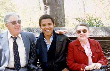 360_obama_grandmother_1103.jpg