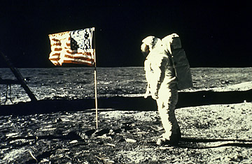 an analysis of the apollo missions and the conspiracy theory Apollo moon landing hoax conspiracy theories one of the old tapes has been sent to nasa for analysis while the apollo missions obtained 382 kilograms of.