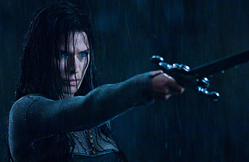 watch underworld rise of the lycans in hindi