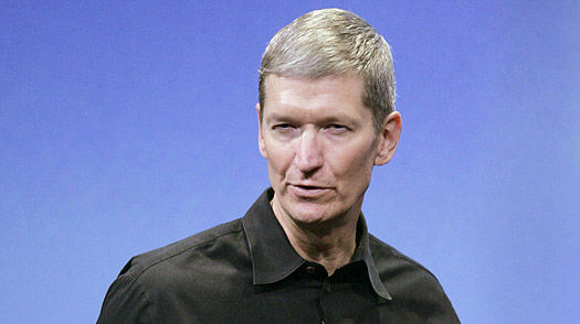 http://img.timeinc.net/time/daily/2009/0901/tim_cook_0115.jpg