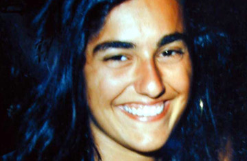 essay about terri schiavo A photograph of terri schiavo (schindler) before her heart attack schiavo suffered a severe lack of oxygen and brain damage, falling into a persistent vegetative state.