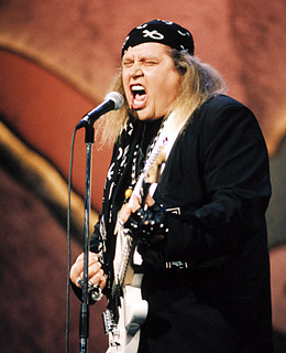 sam kinison marriage