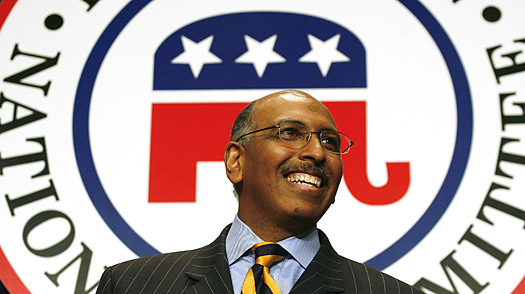 http://img.timeinc.net/time/daily/2009/0902/michael_steele_0220.jpg