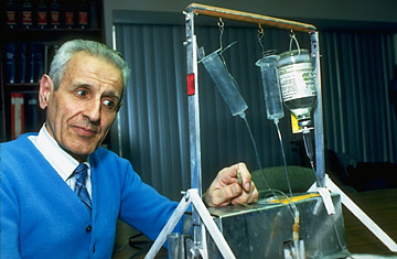 dr jack kevorkian disrupting the universe Gupta on kevorkian: it still comes as a shock to hear they have died 83-year-old jack kevorkian, dr patently obvious design in the universe to.
