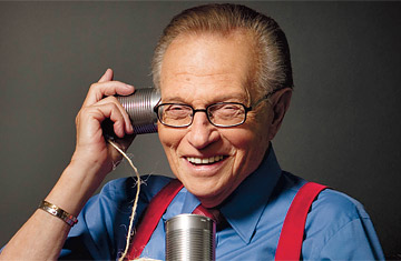 larry king pdf