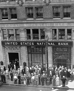 BANKING - The Legacy of F.D.R. - TIME