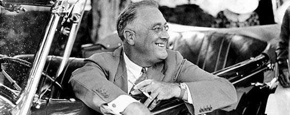 Image result for Franklin D. Roosevelt