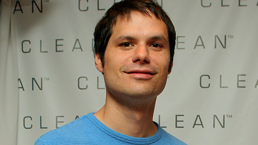 Michael ian black comedian actor