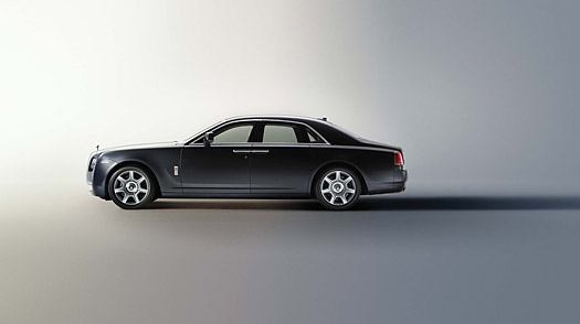 Rolls_royce_0727